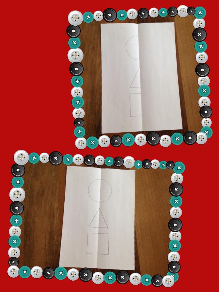 Simetri Calisalim 1